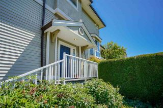 """Photo 4: 29 6950 120 Street in Surrey: West Newton Townhouse for sale in """"Cougar Creek by the Lake"""" : MLS®# R2590856"""