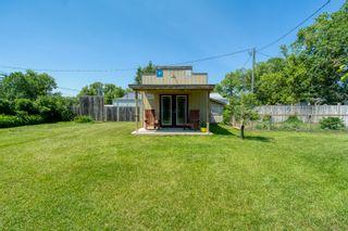 Photo 41: 119 3rd Street in Lavenham: House for sale : MLS®# 202116528
