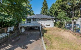 Photo 19: 8670 11TH Avenue in Burnaby: The Crest House for sale (Burnaby East)  : MLS®# R2400434