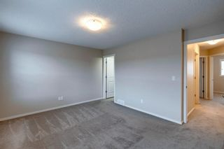 Photo 24: 72 Sunvalley Road: Cochrane Row/Townhouse for sale : MLS®# A1152230