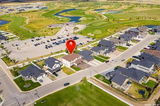 Photo 49: 406 Nicklaus Drive in Warman: Residential for sale : MLS®# SK871622