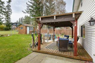Photo 42: 510 Deerwood Pl in : CV Comox (Town of) House for sale (Comox Valley)  : MLS®# 870593