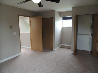 Photo 12: 20990 95A AV in Langley: Walnut Grove House for sale : MLS®# F1309982