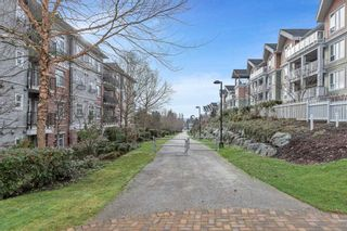 """Photo 32: 108 19530 65 Avenue in Surrey: Clayton Condo for sale in """"WILLOW GRAND"""" (Cloverdale)  : MLS®# R2536087"""