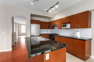 Photo 6: 130 9133 GOVERNMENT Street in Burnaby: Government Road Townhouse for sale (Burnaby North)  : MLS®# R2142307