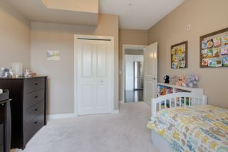 Photo 32: 417 3645 Carrington Road in West Kelowna: Westbank Centre Multi-family for sale (Central Okanagan)  : MLS®# 10229820