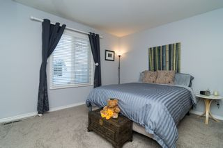 """Photo 20: 48 20761 TELEGRAPH Trail in Langley: Walnut Grove Townhouse for sale in """"WOODBRIDGE"""" : MLS®# F1427779"""