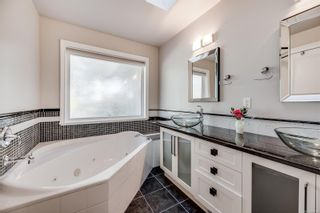 Photo 9: 4005 Santa Rosa Pl in Saanich: SW Strawberry Vale House for sale (Saanich West)  : MLS®# 884709