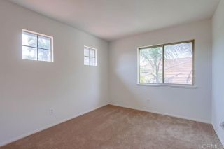 Photo 28: House for sale : 4 bedrooms : 4891 Glenhollow Circle in Oceanside