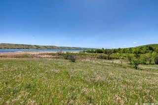 Photo 4: Buffalo Pound Lakefront in Buffalo Pound Lake: Lot/Land for sale : MLS®# SK808800