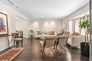 Photo 3: 27 Driscoll Crescent in Winnipeg: Tuxedo Residential for sale (1E)  : MLS®# 202003799