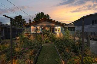 Photo 32: 75 Sahtlam Ave in : Du Lake Cowichan House for sale (Duncan)  : MLS®# 882200