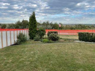 Photo 31: 14407 16 Street in Edmonton: Zone 35 House for sale : MLS®# E4258389