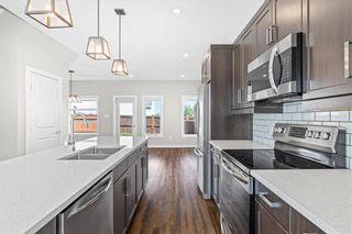 Photo 5: 89 340 John Angus Drive in Winnipeg: South Pointe Condominium for sale (1R)  : MLS®# 202120413
