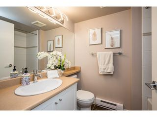 """Photo 18: 1507 833 AGNES Street in New Westminster: Downtown NW Condo for sale in """"THE NEWS"""" : MLS®# R2617269"""