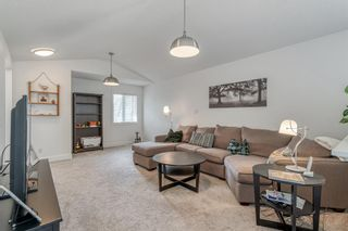 Photo 13: 28 MASTERS Bay SE in Calgary: Mahogany Detached for sale : MLS®# A1016534