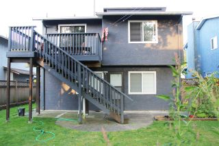 Photo 21: 2927 BABICH Street in Abbotsford: Central Abbotsford House for sale : MLS®# R2494524