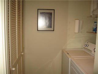 Photo 21: HILLCREST Condo for sale : 2 bedrooms : 2651 Front Street #302 in San Diego