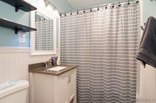 Photo 18: LA MESA House for sale : 4 bedrooms : 7624 Saranac Ave