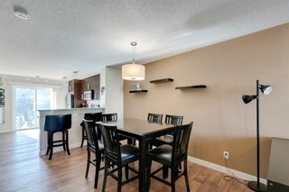 Photo 8: 113 ASPEN HILLS Drive SW in Calgary: Aspen Woods Row/Townhouse for sale : MLS®# A1057562