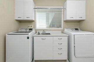 Photo 14: 259 HEAGLE Crescent in Edmonton: Zone 14 House for sale : MLS®# E4247429
