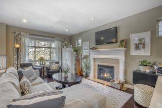 """Photo 2: 9448 KANAKA Street in Langley: Fort Langley House for sale in """"Bedford Landing"""" : MLS®# R2499169"""
