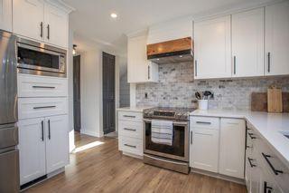 Photo 18: 6 W Meeres Close in Red Deer: Morrisroe Residential for sale : MLS®# A1089772