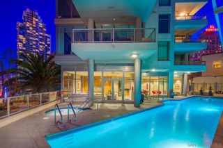Photo 24: DOWNTOWN Condo for sale : 2 bedrooms : 1441 9th Ave #508 in San Diego