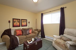 Photo 10: 7157 196A Street in Langley: Willoughby Heights House for sale : MLS®# F1108097