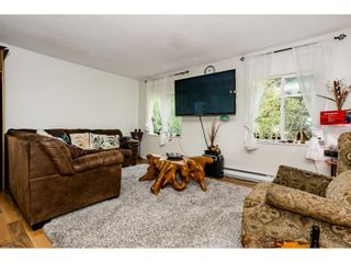 Photo 4: 34833 LABURNUM Avenue in Abbotsford: Abbotsford East House for sale : MLS®# R2614976
