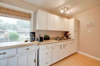 Photo 8: 7944 76 Avenue in Edmonton: Zone 17 House for sale : MLS®# E4264457