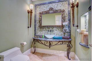 Photo 31: BONITA House for sale : 6 bedrooms : 3791 Vista Point in Chula Vista