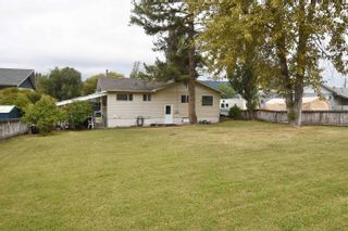 Photo 3: 774 N 10TH Avenue in Williams Lake: Williams Lake - City House for sale (Williams Lake (Zone 27))  : MLS®# R2618187