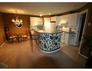 Photo 1:  in CALGARY: South Calgary Condo for sale (Calgary)  : MLS®# C3202294