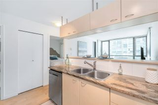 """Photo 14: 306 1331 ALBERNI Street in Vancouver: West End VW Condo for sale in """"THE LIONS"""" (Vancouver West)  : MLS®# R2572353"""