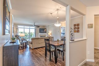 Photo 8: 105 303 Whitman Road in Kelowna: Glenmore House for sale (Central Okanagan)  : MLS®# 10157906