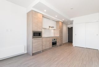 """Photo 12: 3107 13615 FRASER Highway in Surrey: Whalley Condo for sale in """"KING GEORGE HUB"""" (North Surrey)  : MLS®# R2617610"""