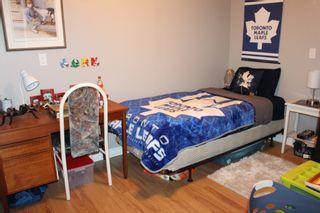 Photo 21: 831 Leslie Street in Cobourg: Condo for sale : MLS®# 138391