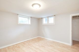 Photo 25: 9938 83 Avenue in Edmonton: Zone 15 House for sale : MLS®# E4262606