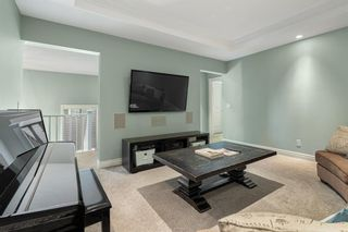 Photo 16: 115 AUTUMN Close SE in Calgary: Auburn Bay Detached for sale : MLS®# A1089997