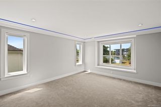 Photo 12: 3171 Kingsley St in Saanich: SE Camosun House for sale (Saanich East)  : MLS®# 842082