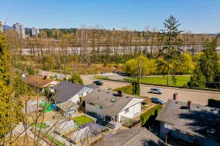 Photo 37: 639 E COLUMBIA Street in New Westminster: The Heights NW House for sale : MLS®# R2571967