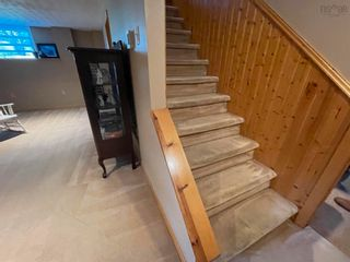 Photo 24: 8 Hampshire Way in Colby Village: 16-Colby Area Residential for sale (Halifax-Dartmouth)  : MLS®# 202123654