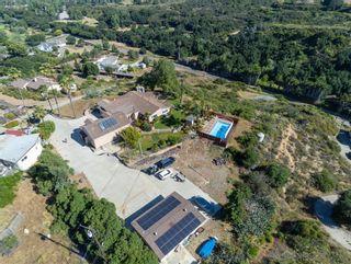 Photo 24: NORTH ESCONDIDO House for sale : 3 bedrooms : 25171 JESMOND DENE RD in ESCONDIDO