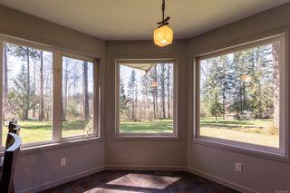 Photo 18: 8439 Island Hwy in Black Creek: CV Merville Black Creek House for sale (Comox Valley)  : MLS®# 872787