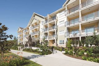 """Photo 1: 220 5020 221A Street in Langley: Murrayville Condo for sale in """"Murrayville"""" : MLS®# R2388885"""