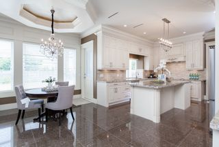 Photo 12: 6111 BASSETT Road in Richmond: Home for sale : MLS®# V1070407