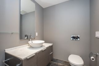 """Photo 22: 2804 1111 ALBERNI Street in Vancouver: West End VW Condo for sale in """"SHANGRI-LA"""" (Vancouver West)  : MLS®# R2514908"""