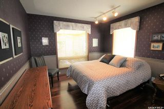Photo 18: 216 Battleford Trail in Swift Current: Trail Residential for sale : MLS®# SK860621