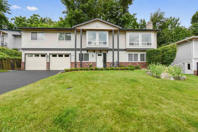 FEATURED LISTING: 2279 WOODSTOCK Drive Abbotsford